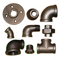 Pipe Nipples Pipe Nipple Manufacturers Galvanized Pipe Nipples
